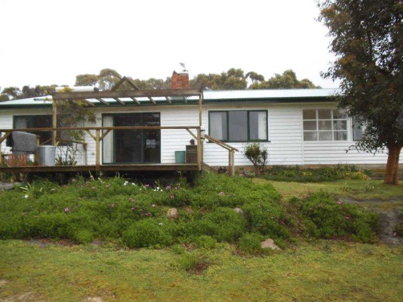1763 Lackrana Road, Memana, Tas 7255