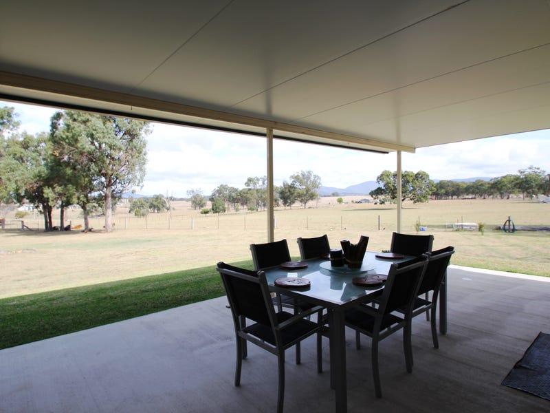 59 Schroders Road, Tenterfield, NSW 2372