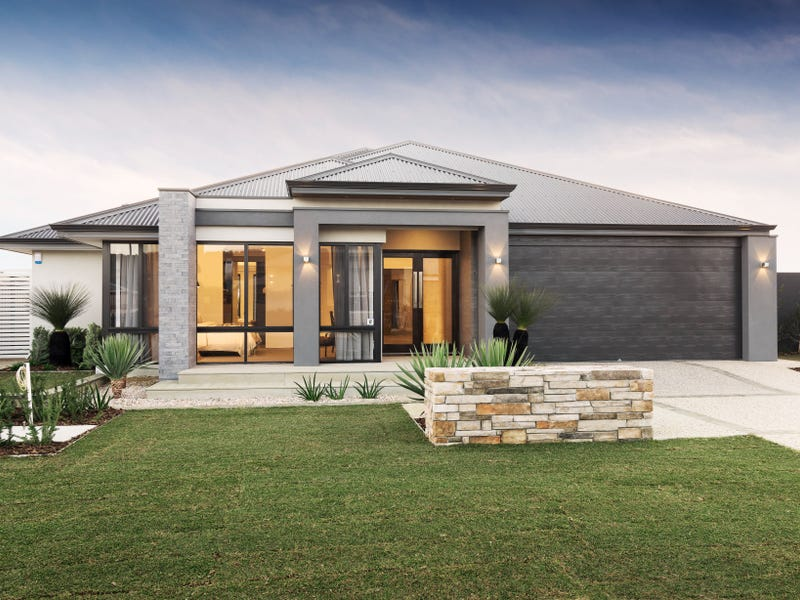New house and land packages for sale in banksia grove wa 6031 4745 pootoroo street banksia grove malvernweather Image collections
