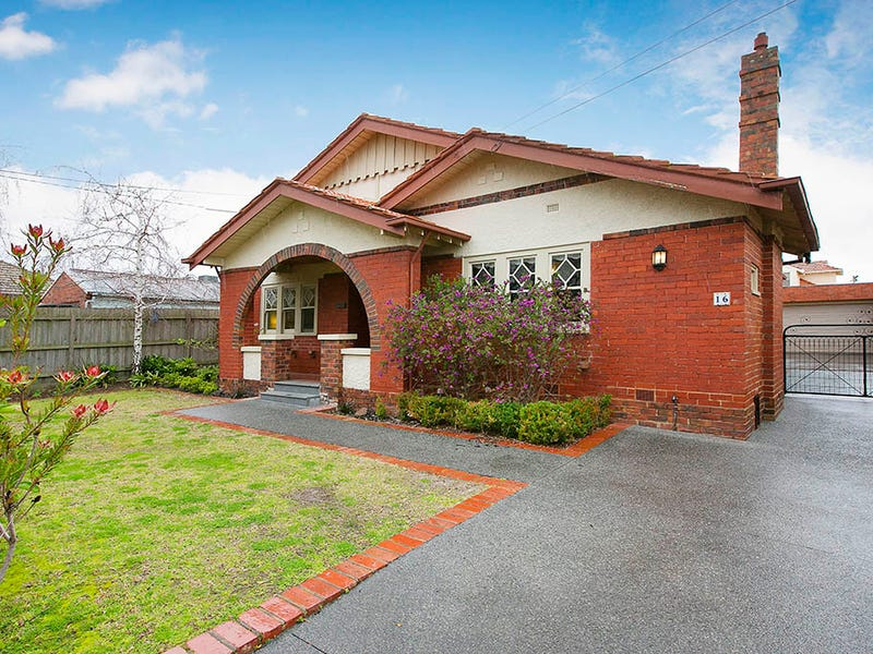 16 Godfrey Street, Bentleigh, Vic 3204