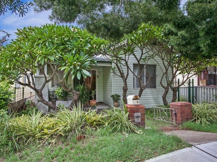 86 Douglas Street, Stockton, NSW 2295