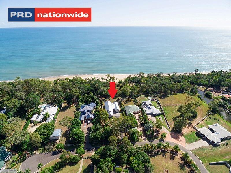 17 Nautilus Court, Dundowran Beach, Qld 4655