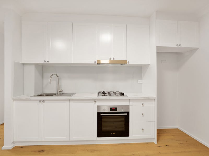 10/20-22 Clifford Street, Coogee, NSW 2034