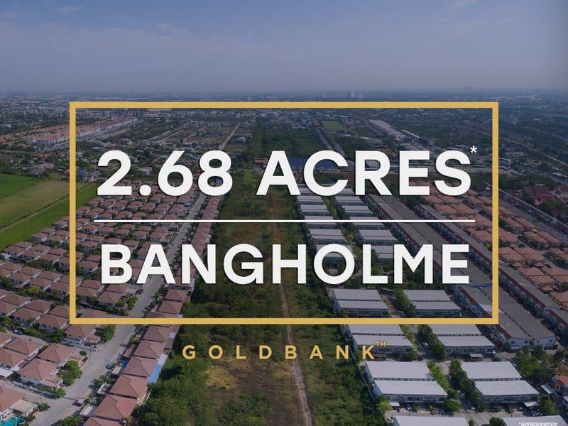 142 Fernside Drive, Bangholme, Vic 3175