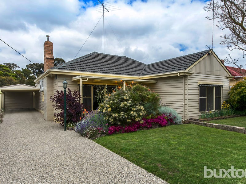 54 Maurice Street, Herne Hill, Vic 3218