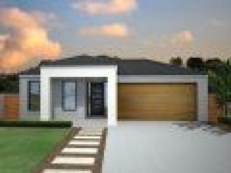 Lot 3601 Middlesborough Drive, Craigieburn, Vic 3064