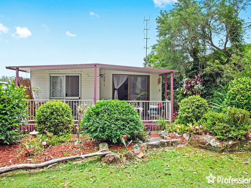39 James Smith Place, Kincumber South, NSW 2251