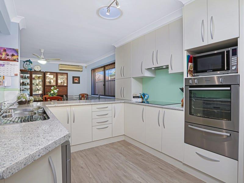 5 Cornuta Close, Narellan Vale, NSW 2567
