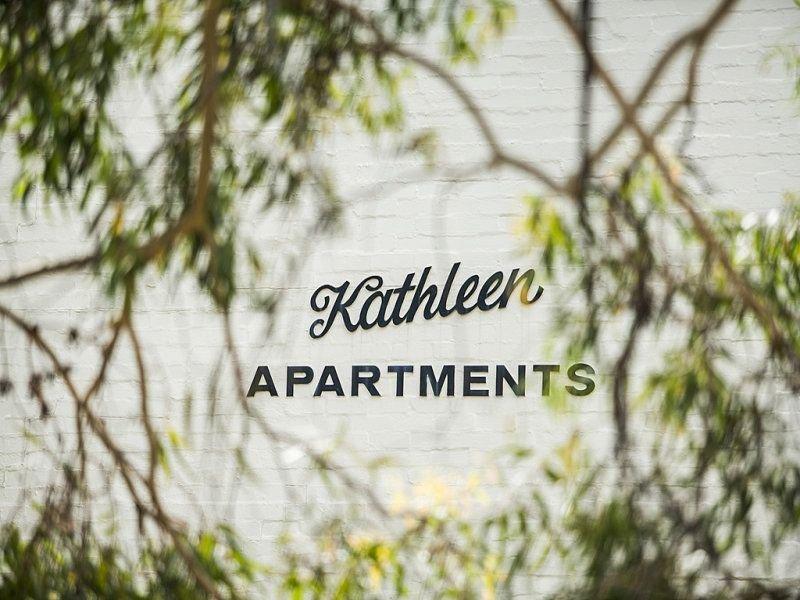 30/8 Kathleen Avenue, Maylands, WA 6051