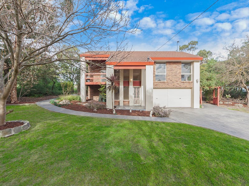 15 Evelyn Street, Whittlesea, Vic 3757