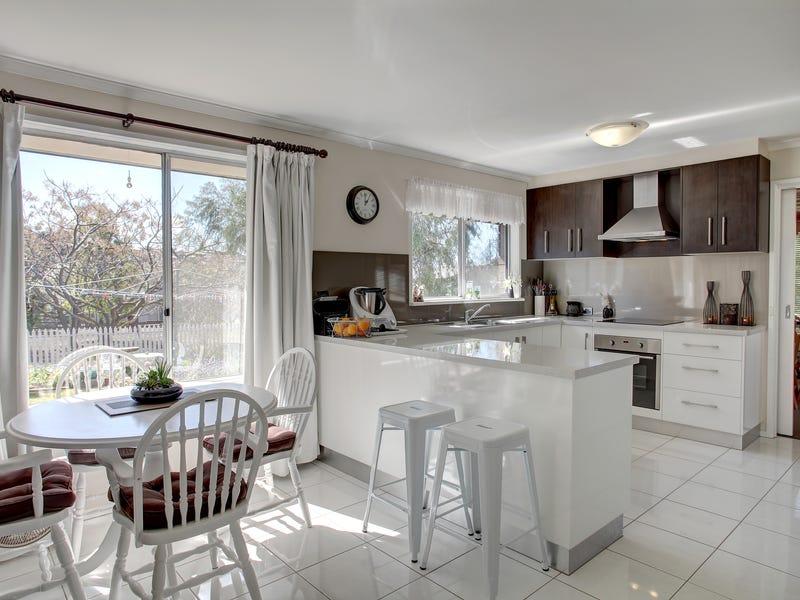 10 Bernard Place, Port Lincoln, SA 5606