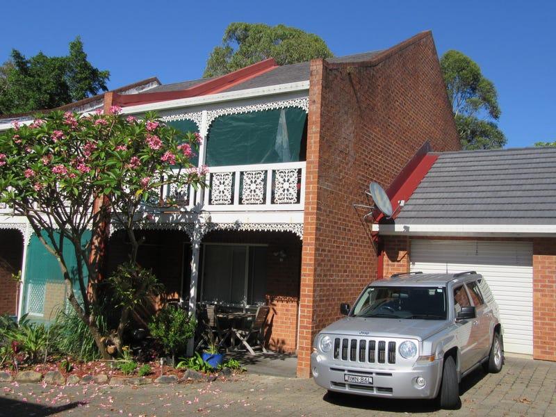 2/14 Lalaguli Drive, Toormina, NSW 2452