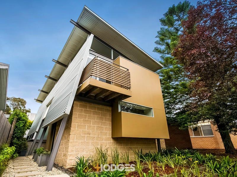 101 Kilgour Street, Geelong, Vic 3220