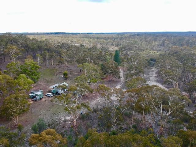 144 Claypit Road, Windellama, NSW 2580