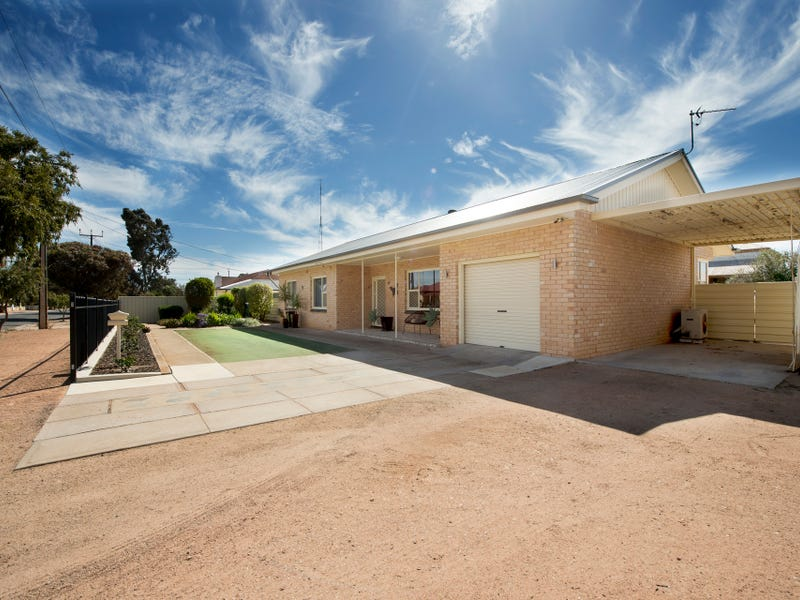 12 Balmoral Road, Port Pirie, SA 5540
