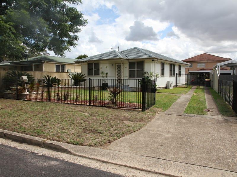 71 Derna Road, Holsworthy, NSW 2173