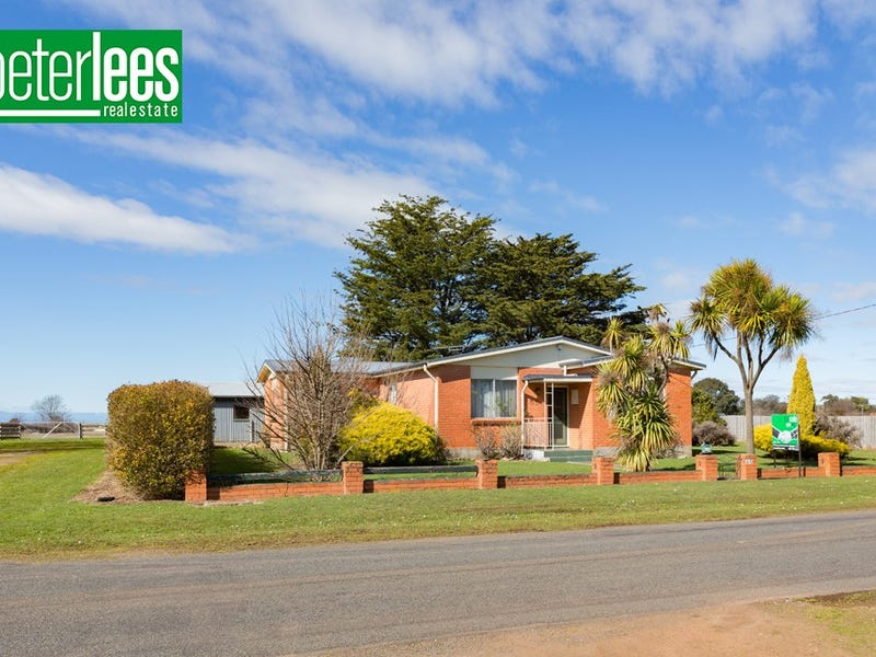 35 Pensioners Row, Westbury, Tas 7303