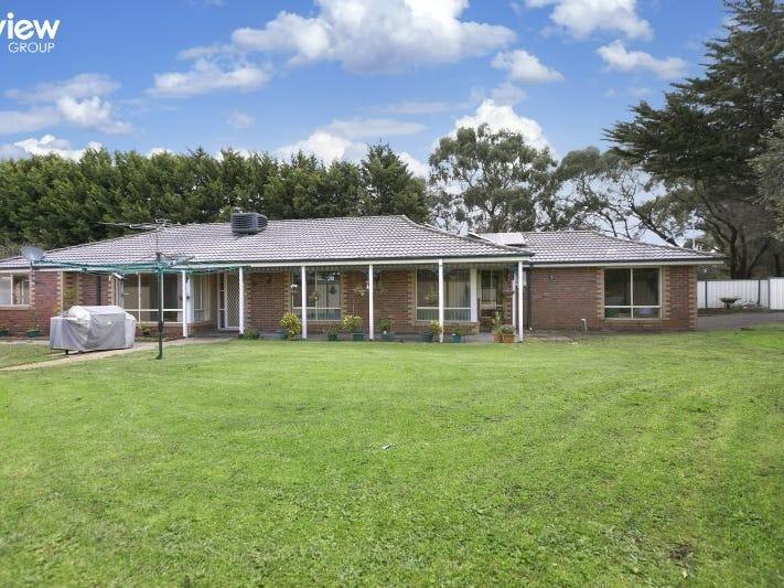 328 Golf Links Road, Baxter, Vic 3911