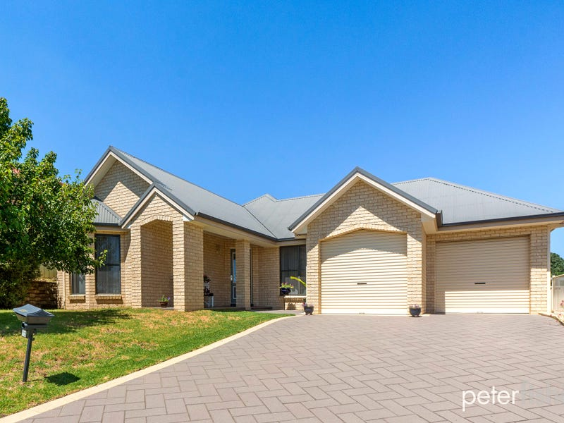 13 Holman Way, Orange, NSW 2800