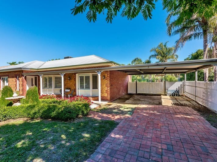 3 St Johns Court, Jindera, NSW 2642