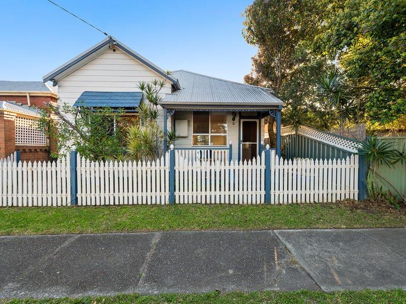 2 Emerald Street, Hamilton North, NSW 2292