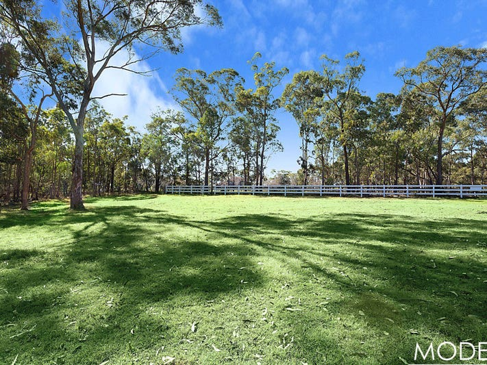 Address available on request, Glenorie, NSW 2157