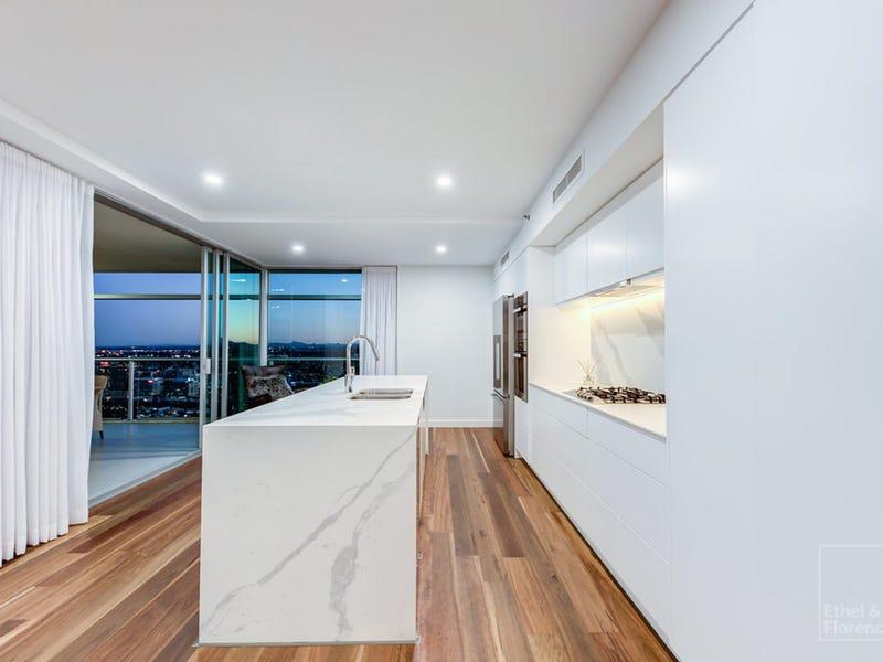 3703/151 George Street, Brisbane City, Qld 4000