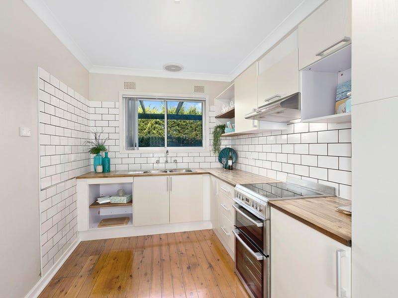 2/112 Elsiemer Street, Toowoon Bay, NSW 2261