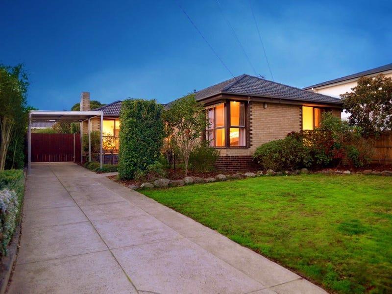 9 Tamarisk Avenue, Glen Waverley, Vic 3150