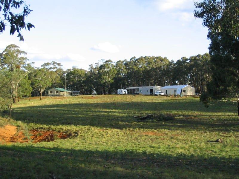 53 Berwick Road, Running Stream, NSW 2850