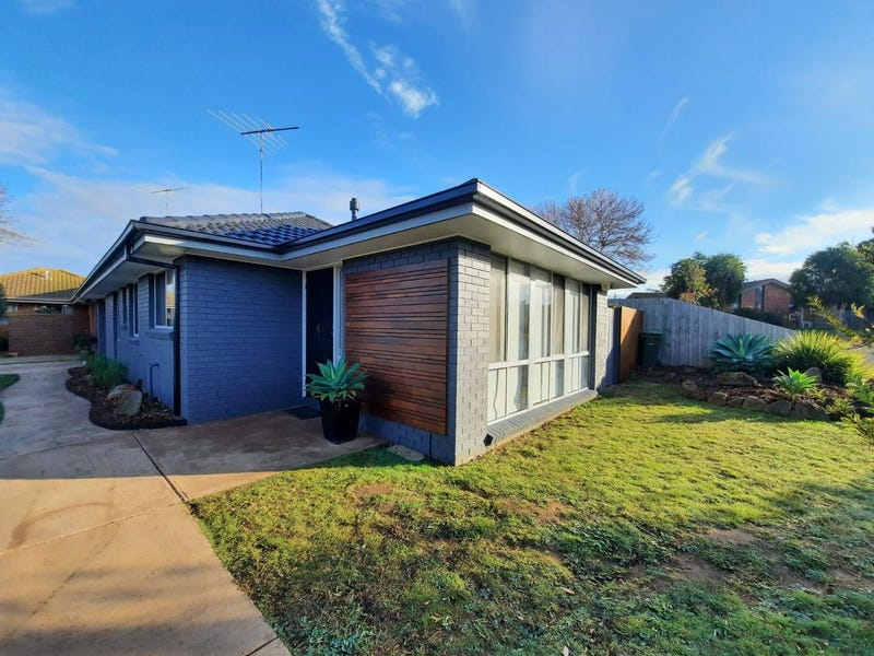 1/1 Landra Court, Grovedale, Vic 3216