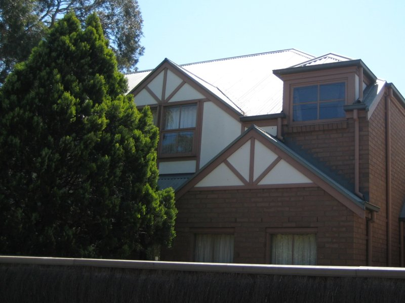 5/17 Foundry Street, Goodwood, SA 5034