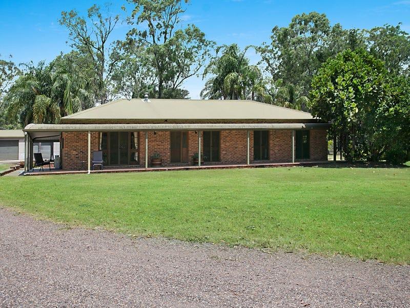 15 Brandy Hill Drive, Brandy Hill, NSW 2324