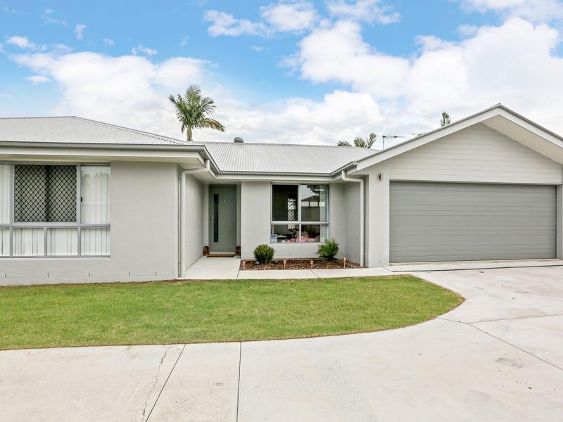 Lot 2, 64 Lawn Terrace, Capalaba, Qld 4157