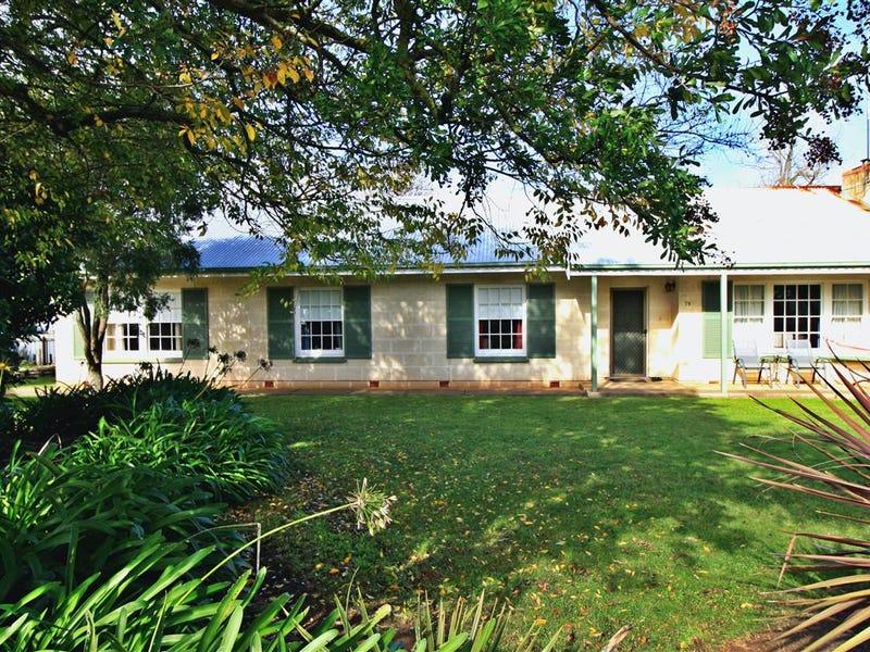 79 Jenkins Terrace, Naracoorte, SA 5271