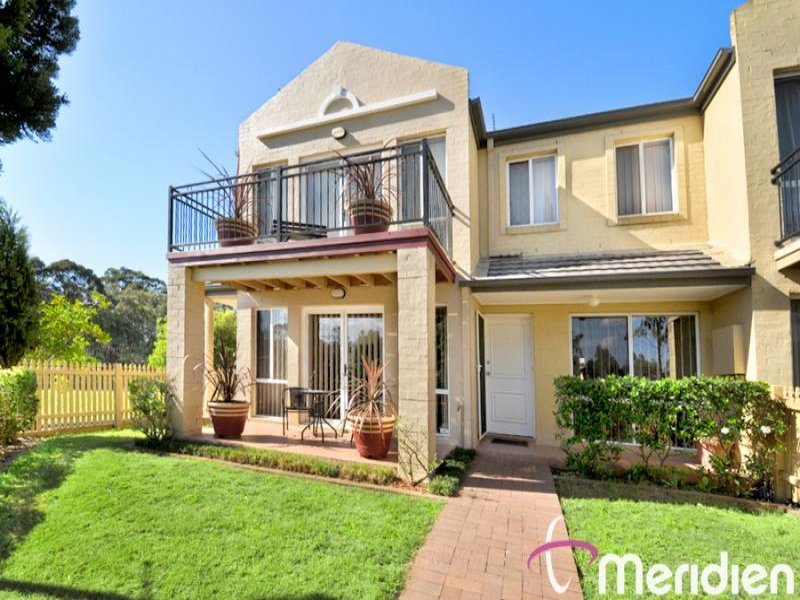 24 Noble Way, Rouse Hill, NSW 2155