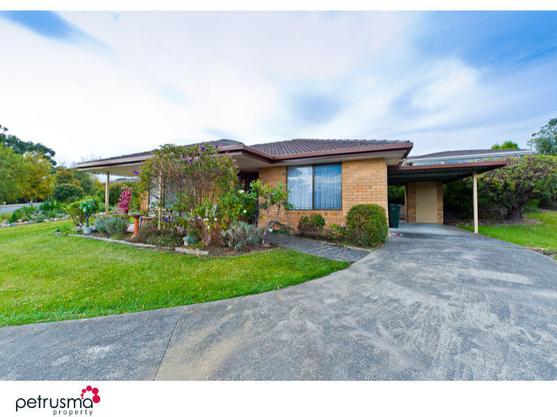 13 Village Drive, Kingston, Tas 7050