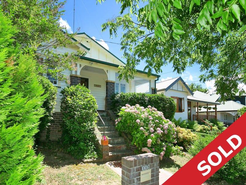 113 Kirkwood Street, Armidale, NSW 2350