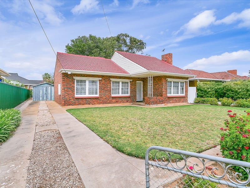 17 Drummond Ave, Findon, SA 5023