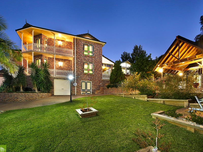 169-175 Compton Street, Dapto, NSW 2530