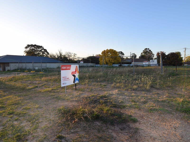 13 Wellesley Court, Raglan, NSW 2795