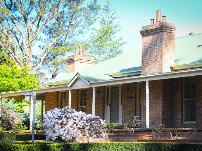 17 Church Avenue, Colo Vale, NSW 2575