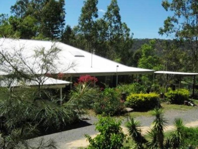 1382 Kangaroo Creek Road, Grafton, NSW 2460