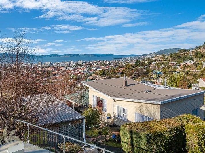 98 Gillon Crescent, Mount Stuart, Tas 7000