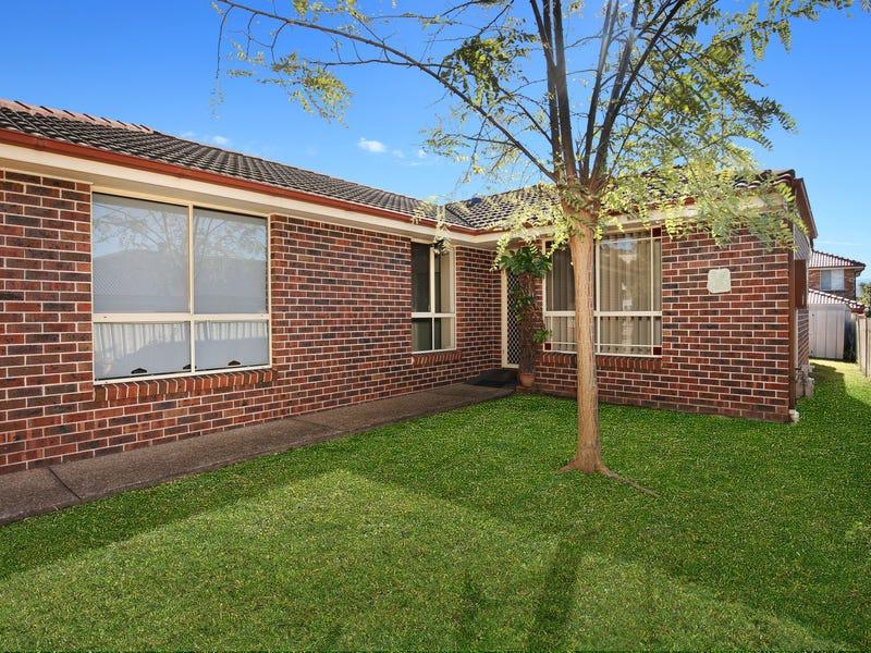 266B Farmborough Road, Farmborough Heights, NSW 2526