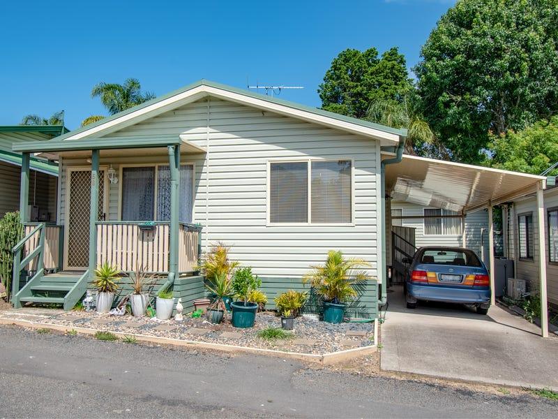 58/ 1a Stockton Street, Morisset, NSW 2264