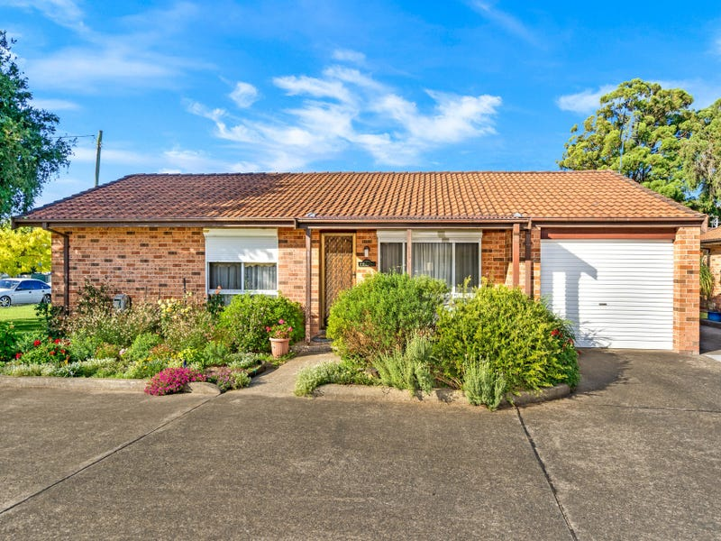 1/28 Harrington Street, Elderslie, NSW 2570