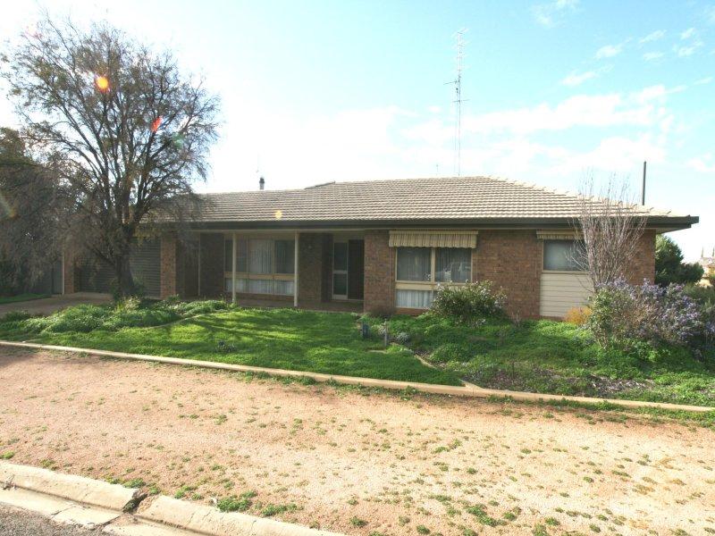 6 Daniel Drive, Kadina, SA 5554