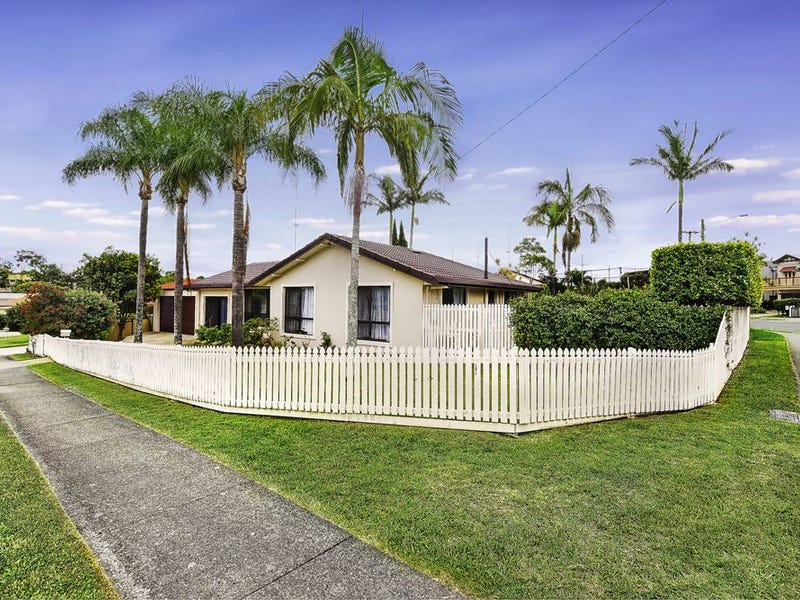 1 Gardiners Place, Southport, Qld 4215