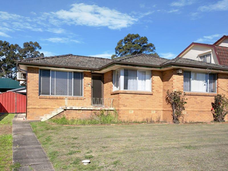 6 Manning Street, Kingswood, NSW 2747